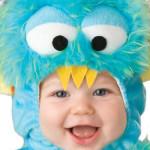 Chăm sóc trẻ sơ sinh 1 tháng tuổi (Phần 3)