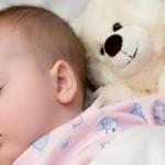 Cách chăm sóc trẻ 4 tháng tuổi dành cho mẹ đơn thân