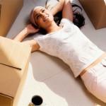 Bí kíp giảm mỡ bụng sau sinh cực kỳ đơn giản