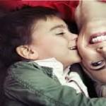 Bí quyết hạnh phúc cho bà mẹ đơn thân