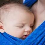 Chăm sóc trẻ sơ sinh 1 tháng tuổi (Phần 1)