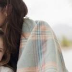 Blog Radio: Bạn dành bao nhiêu thời gian cho mẹ?