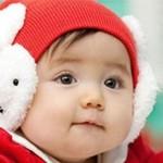 Phòng bệnh tai mũi họng cho trẻ trong mùa lạnh