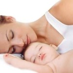 Nguyên tắc chăm sóc sức khỏe sản phụ sau khi sinh