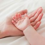 Clip Tình mẹ con đầy cảm xúc giành cho các mẹ đơn thân và có con nhỏ