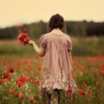 Giành được tình yêu của người đàn ông vốn không thuộc về mình, cô có hạnh phúc không?