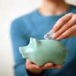 Làm thế nào để mẹ đơn thân tiết kiệm tối đa các chi phí?