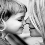Làm mẹ đơn thân – hạnh phúc hay đắng cay?