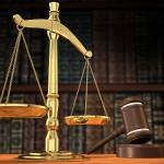 Luật hôn nhân và gia đình 2014
