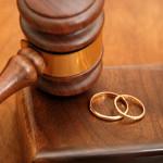 Thủ tục ly hôn đơn phương mới nhất