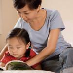 6 điều bạn cần chuẩn bị nếu muốn làm mẹ đơn thân