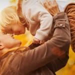 Mẹ đơn thân, hãy sống trọn từng ngày thật ý nghĩa và hạnh phúc
