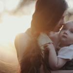 Hành trang làm mẹ đơn thân vĩ đại