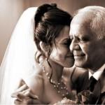 Lời căn dặn của cha dạy con gái cách chọn chồng