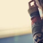 Sự thật là con gái yêu thực dụng hay đàn ông đều giả dối?