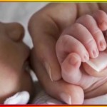 Tâm sự một bà mẹ trẻ bỏ đi đứa con- Con ơi !