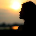 Tâm sự cảm động của người mẹ đơn thân