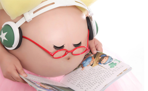 Những điều mẹ bầu cần tránh trong 9 tháng thai kỳ