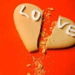 Tình yêu cần lắm sự tỉnh táo.
