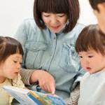 Cách dạy con của mẹ đơn thân nổi tiếng Nhật Bản