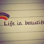 Các bí mật để có cuộc sống tươi đẹp