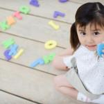 Dạy con 2 tuổi ngoan dành cho mẹ đơn thân