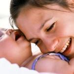 Đành chọn cho mình cuộc sống làm mẹ đơn thân