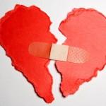 Câu chuyện ly kì về ly hôn