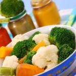 Một số dưỡng chất rất quan trọng trước khi mang thai