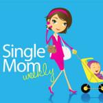 Tại sao ngày càng nhiều chị em muốn làm mẹ đơn thân ?