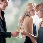 Đàn ông nghĩ gì về bồ và vợ