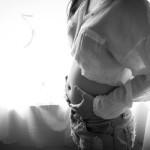 Tôi có thai, cũng là lúc anh thay đổi