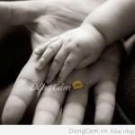 Bài tâm sự từ mẹ đơn thân số 1009