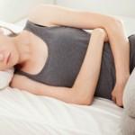 Tác hại của việc lạm dụng thuốc giảm đau khi có kinh