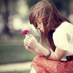 Nỗi khổ của cô gái 17 tuổi muốn làm mẹ đơn thân