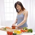5 loại nước ép dinh dưỡng cho bà bầu nên uống để có sức khỏe tốt