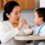 5 cách chăm con mẹ Việt phải cân nhắc