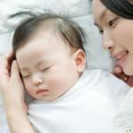 """Phá thai liệu có hơn để con sinh ra """"không cha""""?"""