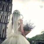 Hơn – thiệt khi lấy chồng sớm