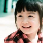 8 điều tâm huyết mẹ dặn con gái cần nhớ