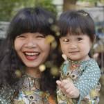 Con đường khởi nghiệp của một bà mẹ đơn thân 28 tuổi