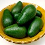 20 loại quả mẹ bầu cần ăn để có sức khỏe tốt cho thai kỳ
