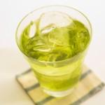 7 thức uống giải nhiệt cho bà bầu hiệu quả an toàn trong mùa hè nóng bức các mẹ nên biết