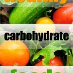 9 chất dinh dưỡng cần thiết đối với sự phát triển mọi đứa trẻ