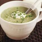 Cách nấu 22 món cháo dinh dưỡng cực ngon cho bé – p1
