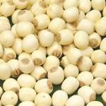 Các loại hạt tốt cho mẹ bầu phụ nữ mang thai nên ăn