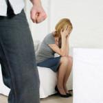 Để quyết định làm mẹ đơn thân- ly hôn có thật sự dễ dàng  ?