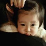 Hãy chín chắn, sáng suốt và có tâm, có trách nhiệm con gái nhé