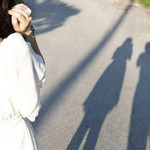 Nhật kí mẹ đơn thân em nhận ra em chỉ là người đến sau -p1