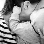 Vô tình tôi bị tước đi quyền làm mẹ